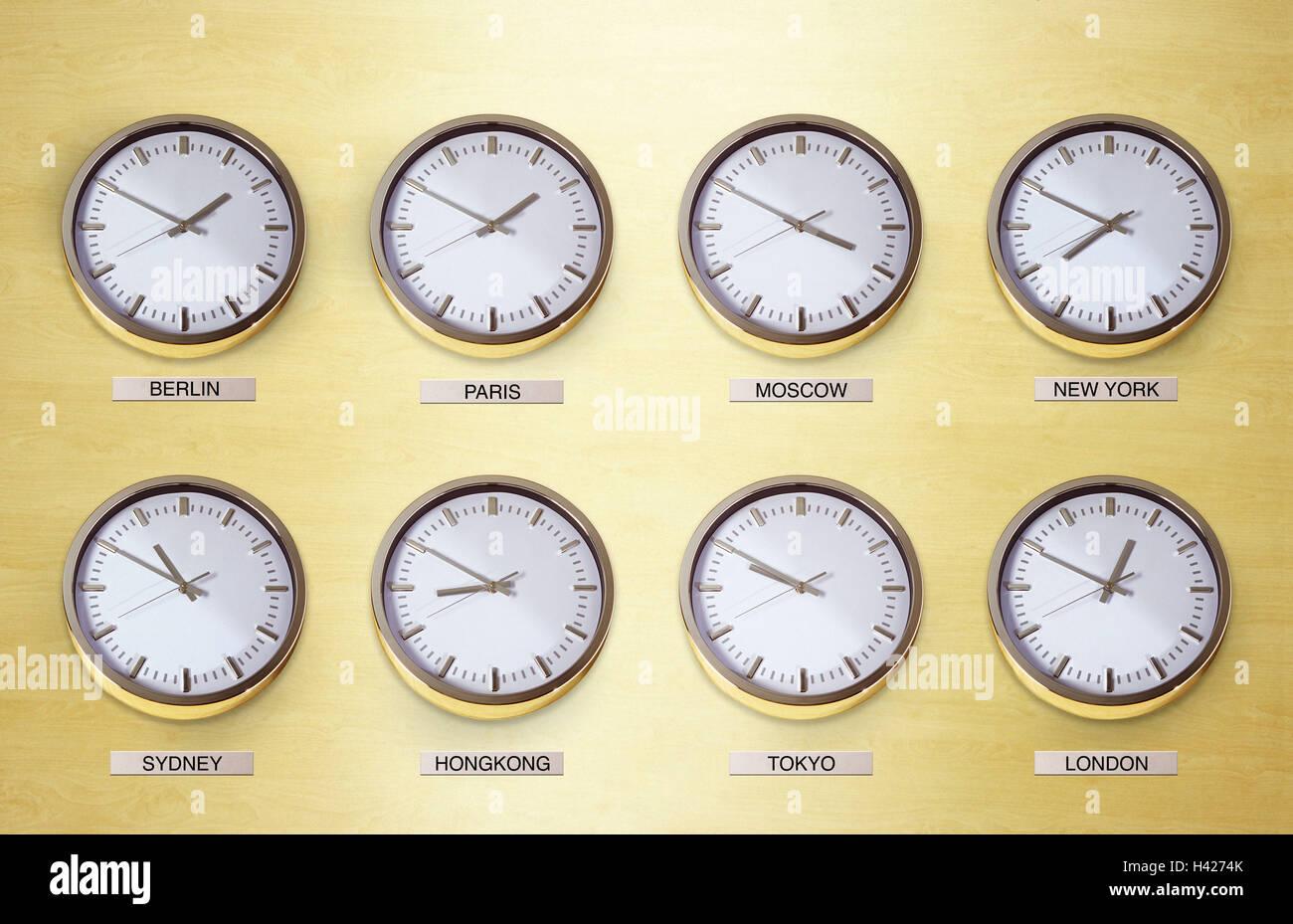 9601cb939eab Relojes