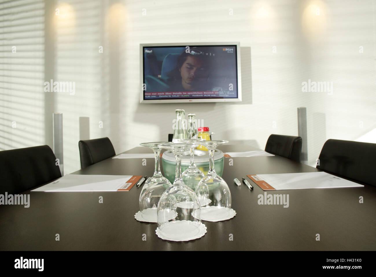 Vasos Para Sala De Tv Atravs De Um Sistema De Tratamento Podese  -> Vasos Na Sala De Tv