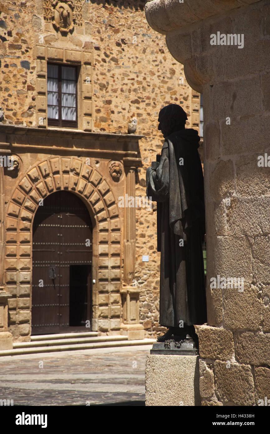 Zocalos de fachadas de casas simple fachada principal for Zocalos de fachadas fotos