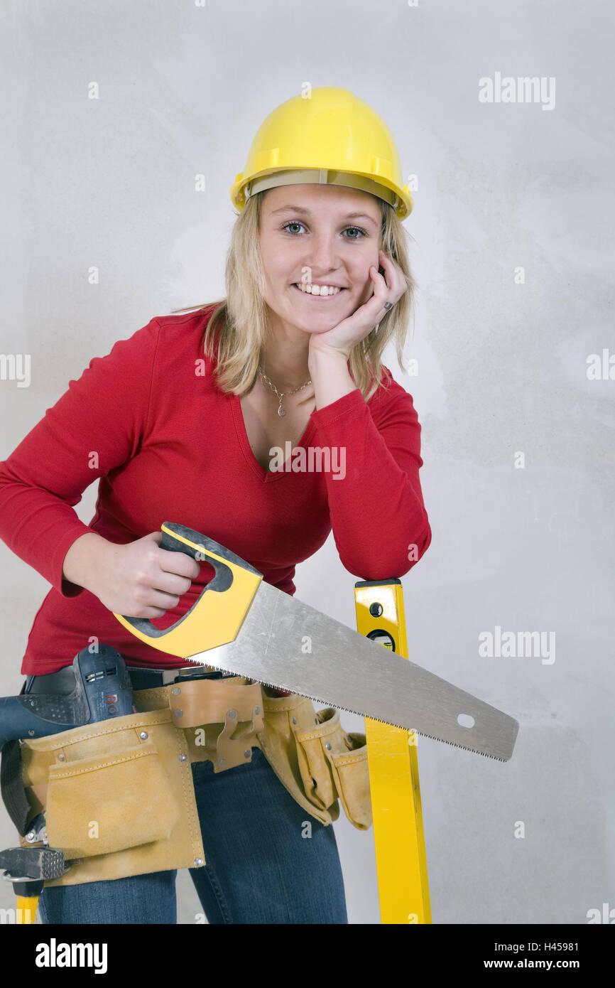 Tool Belt Tools Imágenes De Stock   Tool Belt Tools Fotos De Stock ... f7004c46b463