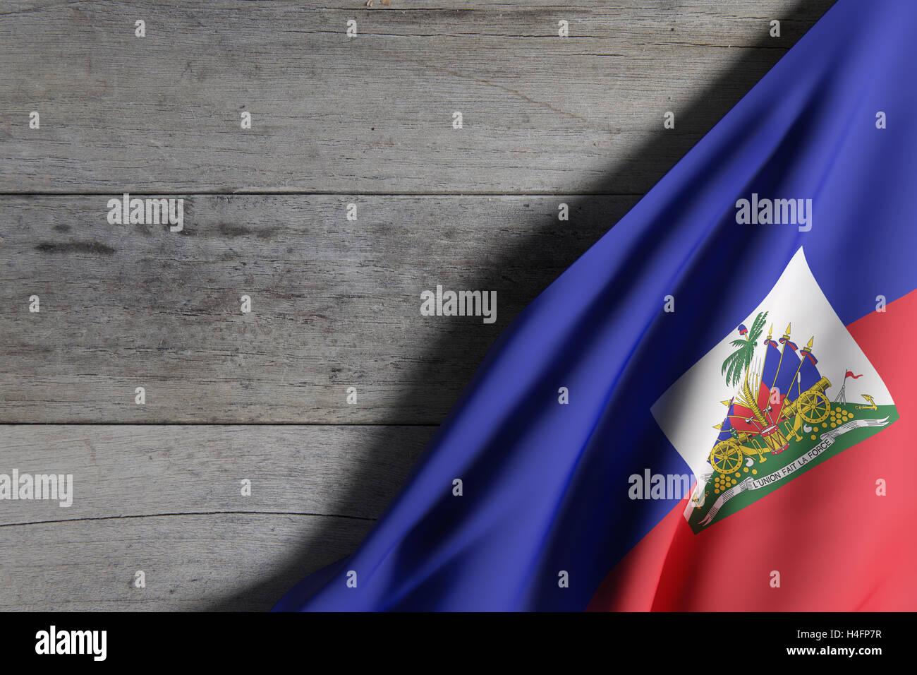 Atractivo Colorear Bandera De Haití Viñeta - Dibujos Para Colorear ...