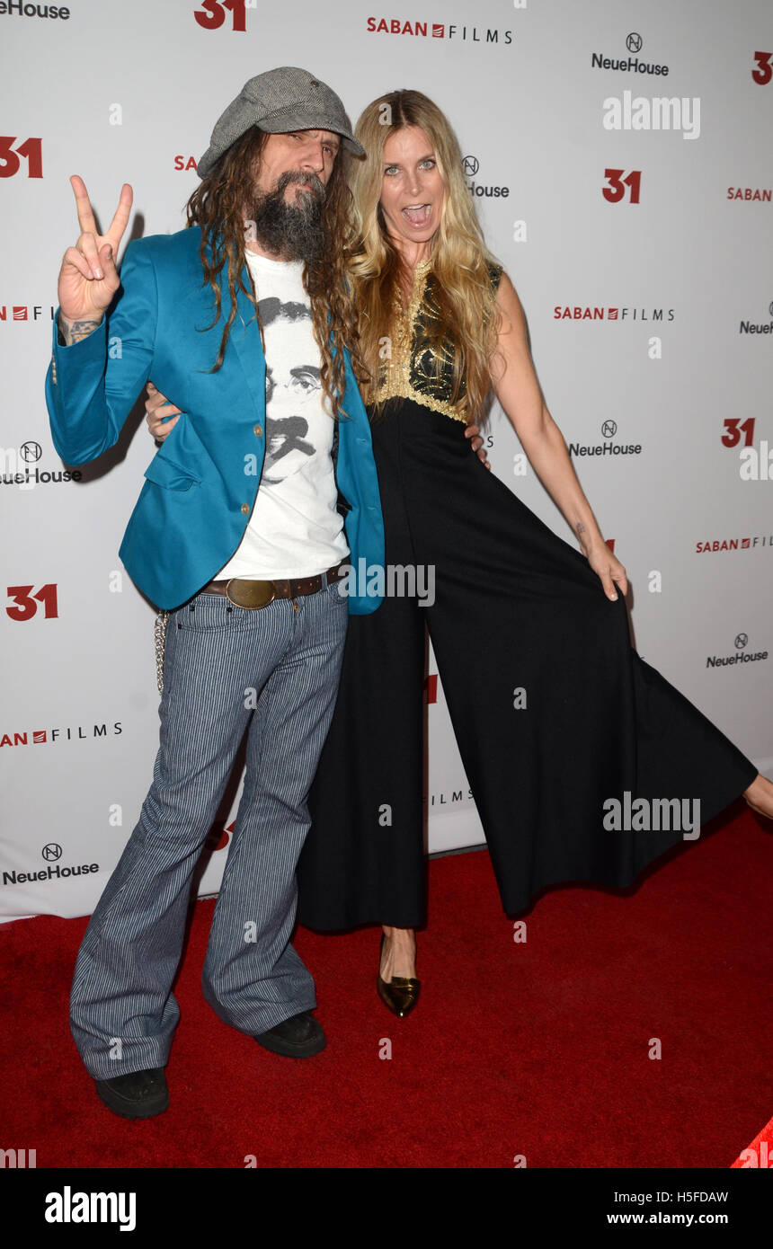 Congratulate, seems rob zombie and sheri moon zombie against. final