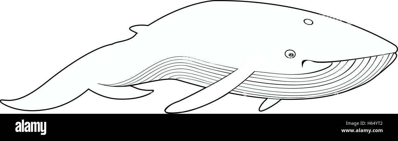 Whale Fish Book Imágenes De Stock & Whale Fish Book Fotos De Stock ...