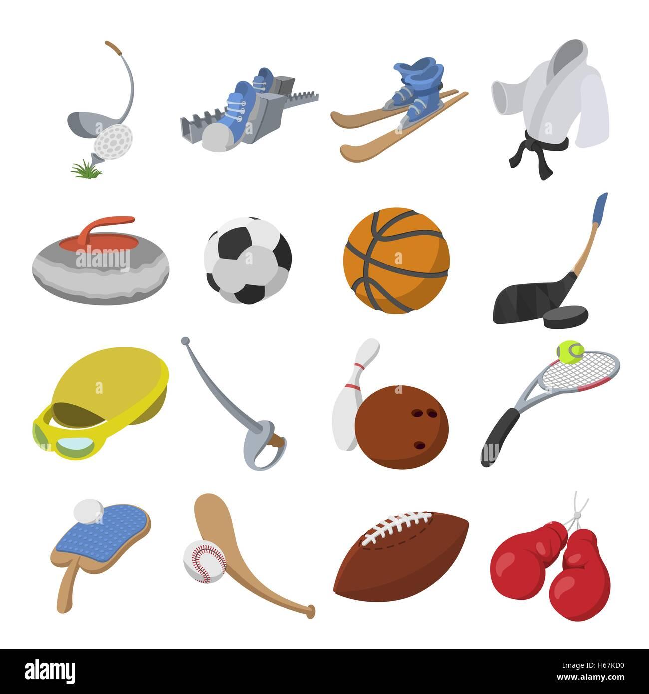 Tennis Cartoon Imágenes De Stock   Tennis Cartoon Fotos De Stock ... 5204c923f6bce