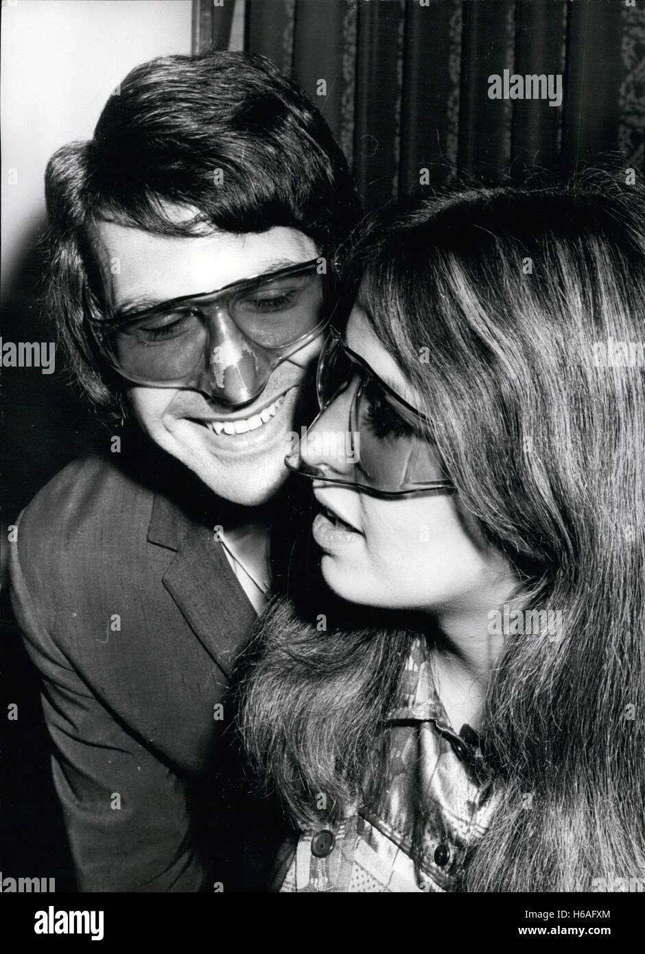 Oakley Sunglasses Imágenes De Stock   Oakley Sunglasses Fotos De ... cac079221b314