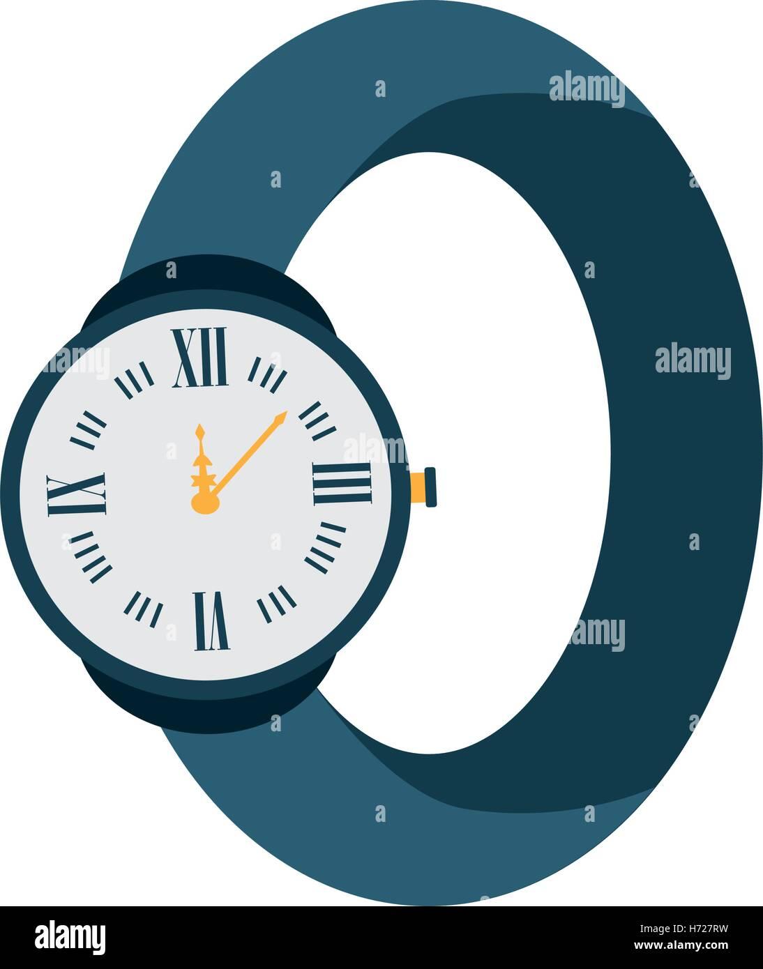 Único Reloj De La Anatomía Gris Línea Gratuita Ornamento - Imágenes ...