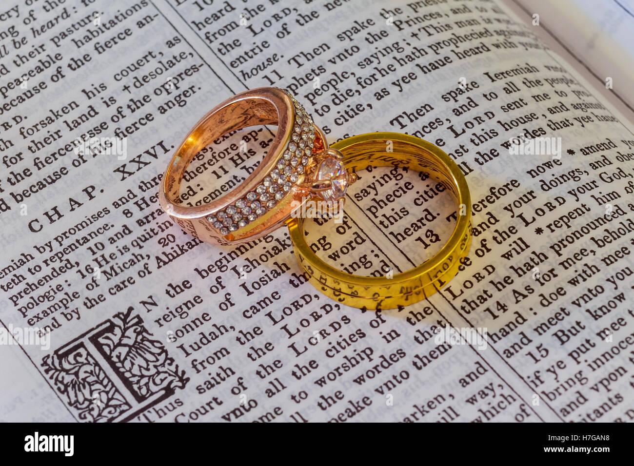 Matrimonio Y Biblia : Aoradiotv cómo salvar tu matrimonio según la biblia