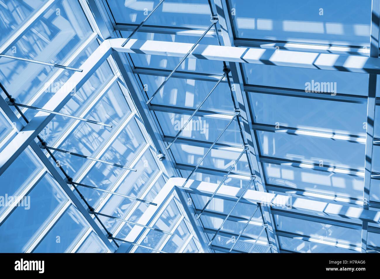 Resumen La Arquitectura High Tech Contemporáneo Antecedentes