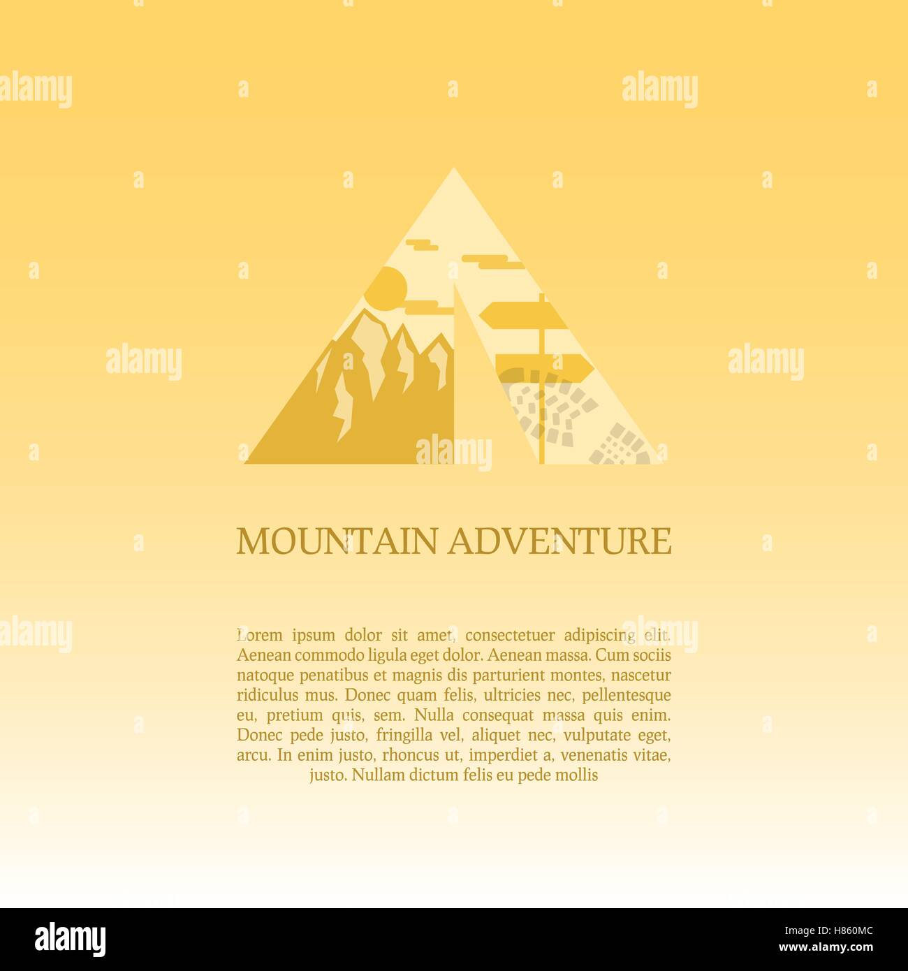 Theme Hiking Path Imágenes De Stock & Theme Hiking Path Fotos De ...