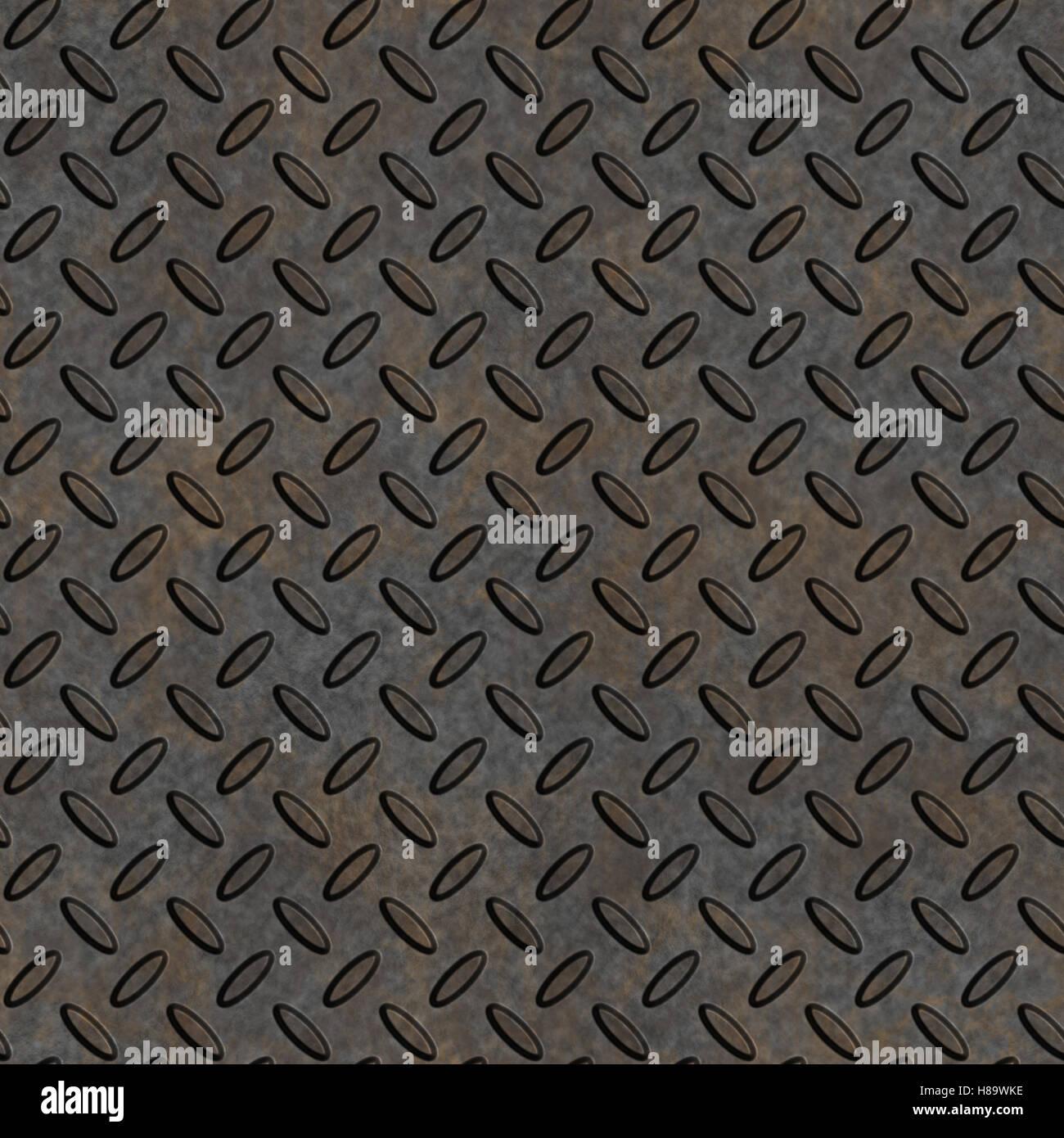 Metal textura fluida de precisión de alta resolución patrón fondos Imagen De Stock