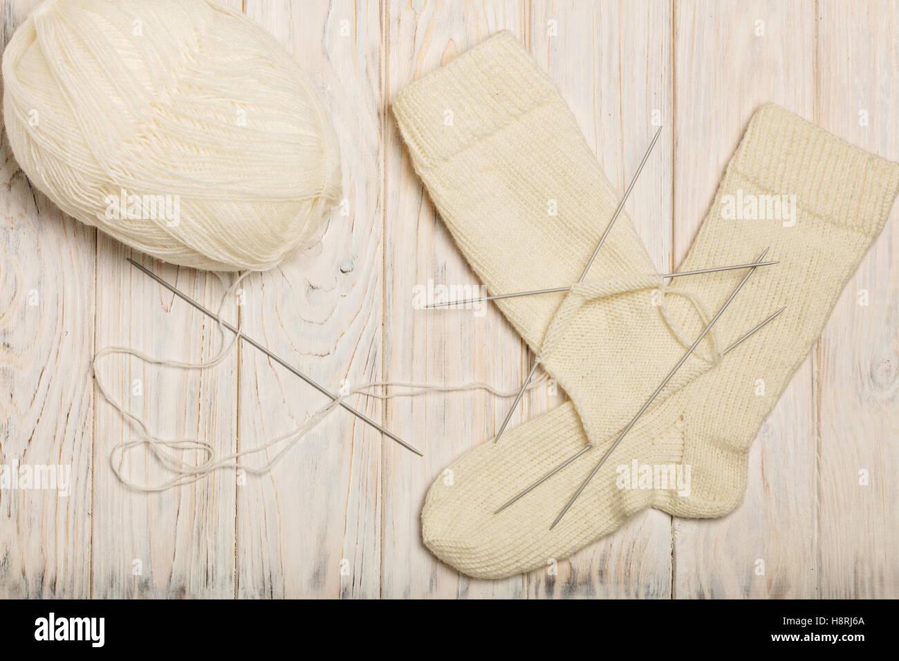 Vintage Socks Imágenes De Stock & Vintage Socks Fotos De Stock - Alamy