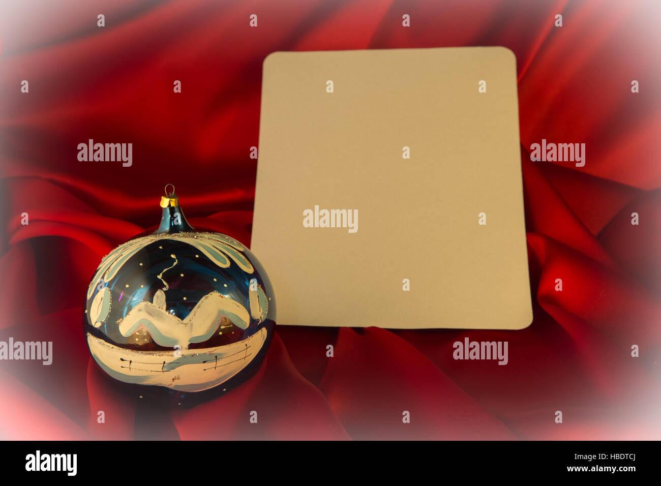 Ver Felicitaciones De Navidad Y Ano Nuevo.Fiery Fondo Rojo Para Felicitaciones De Navidad Y Ano Nuevo