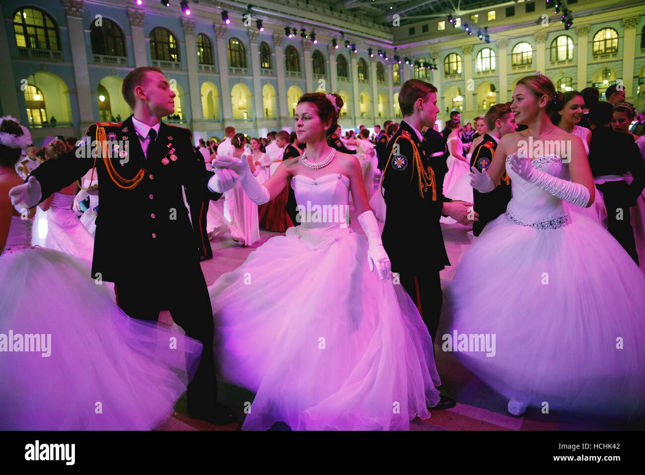 Ball Gowns Imágenes De Stock & Ball Gowns Fotos De Stock - Alamy