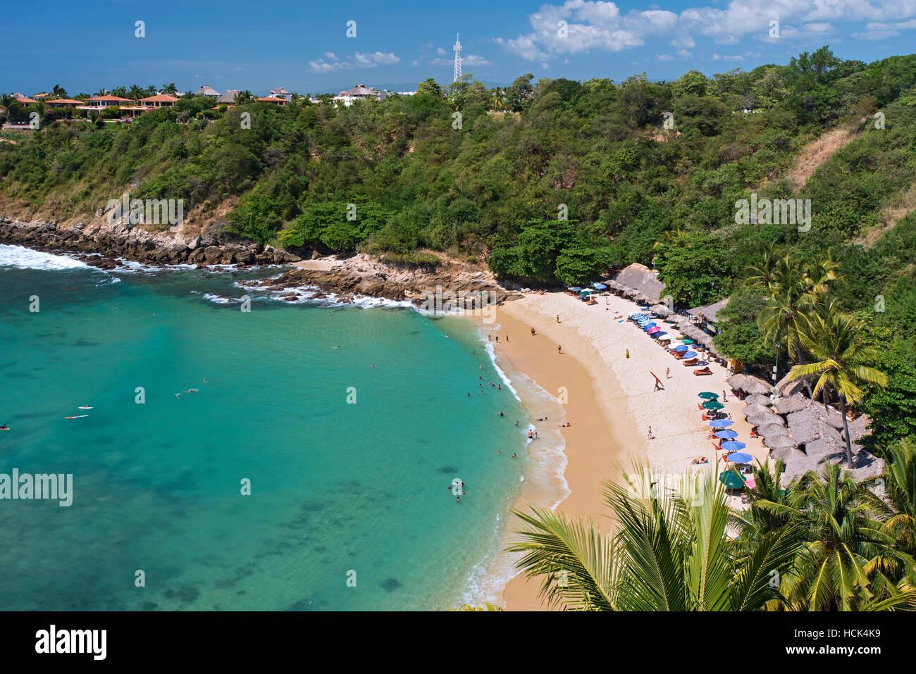 Puerto escondido imgenes de stock puerto escondido fotos de stock playa carrizalillo puerto escondido mxico imagen de stock thecheapjerseys Gallery