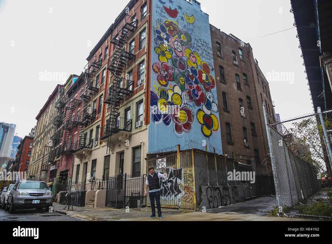 Magnífico Me Encanta Nueva York Para Colorear Composición - Dibujos ...