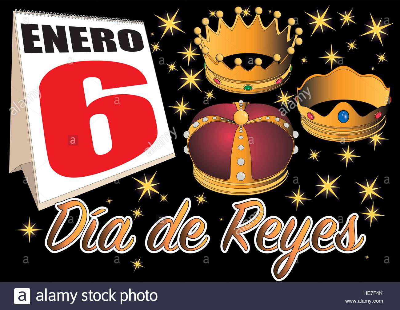 Dias De Reyes Magos Descargar dia de reyes magos. tres hombres sabios día fecha en el