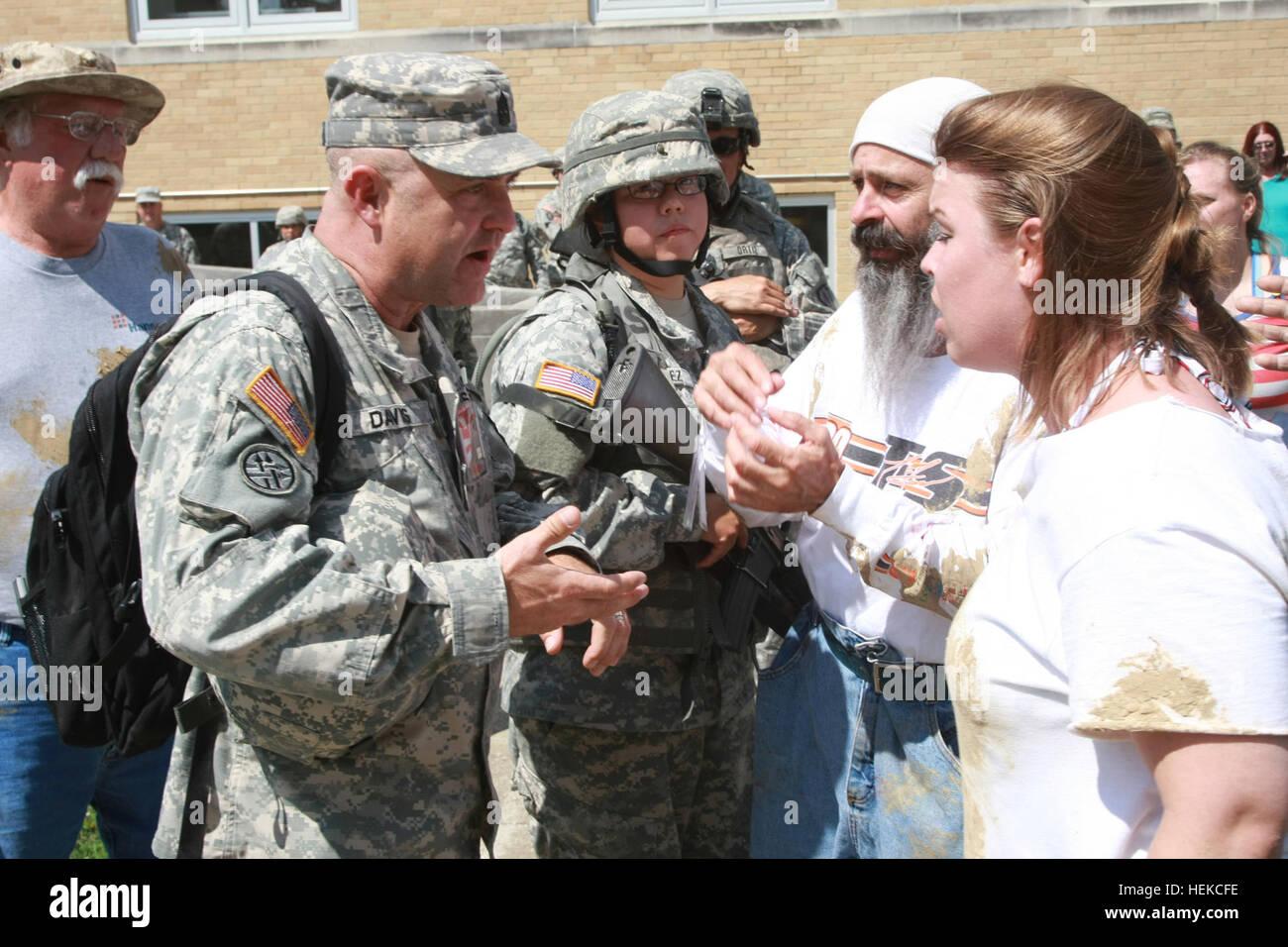 Famoso Reanudar Muestra Para Experiencia Militar Componente ...