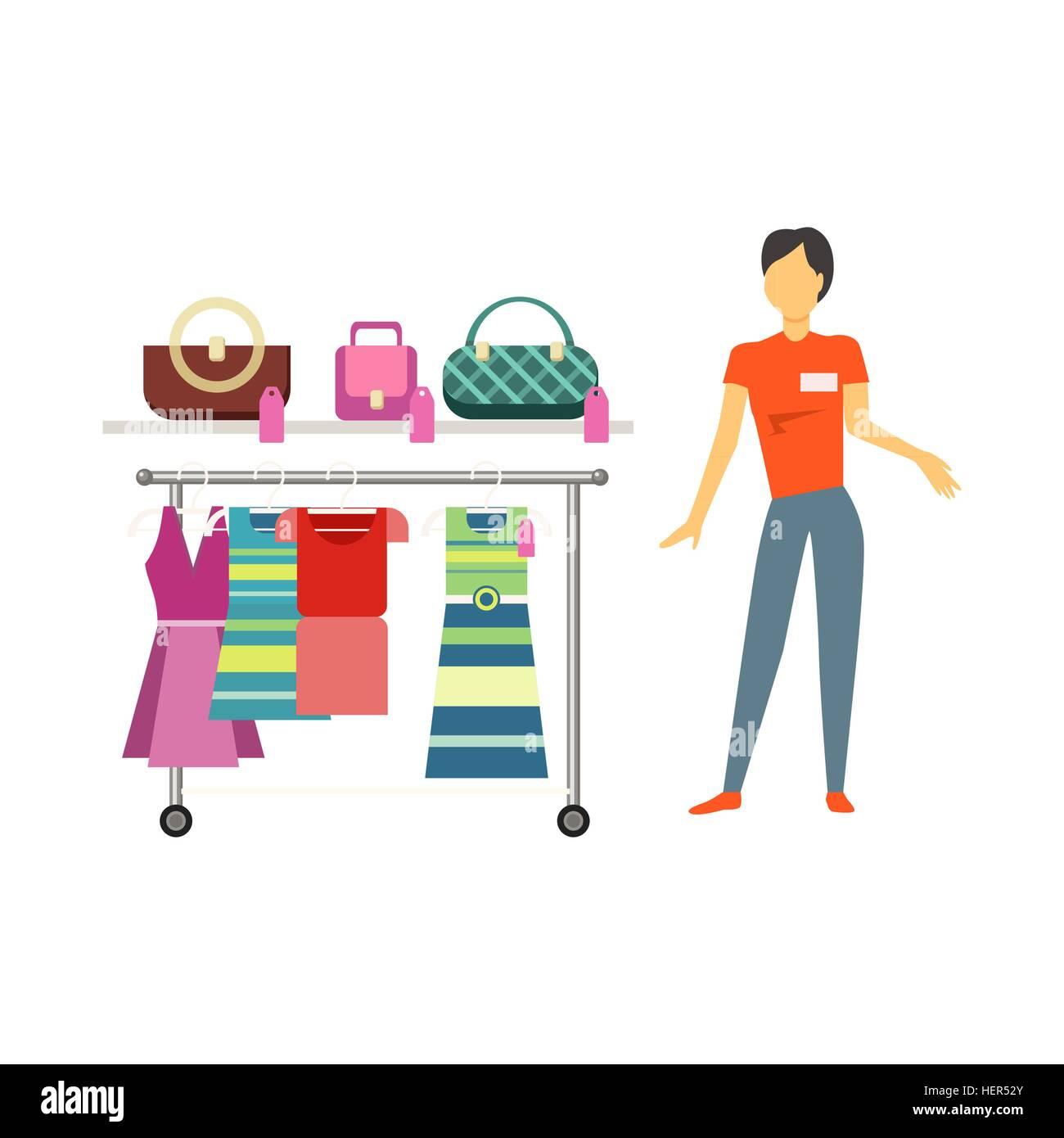 d9e1b0741 Elemento de venta bolsos y ropa. Compra venta