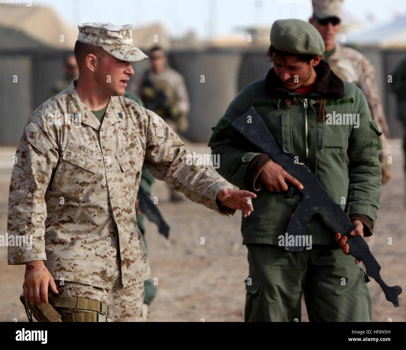 Hermosa Reanudar Militar A Civil Fotos - Colección De Plantillas De ...