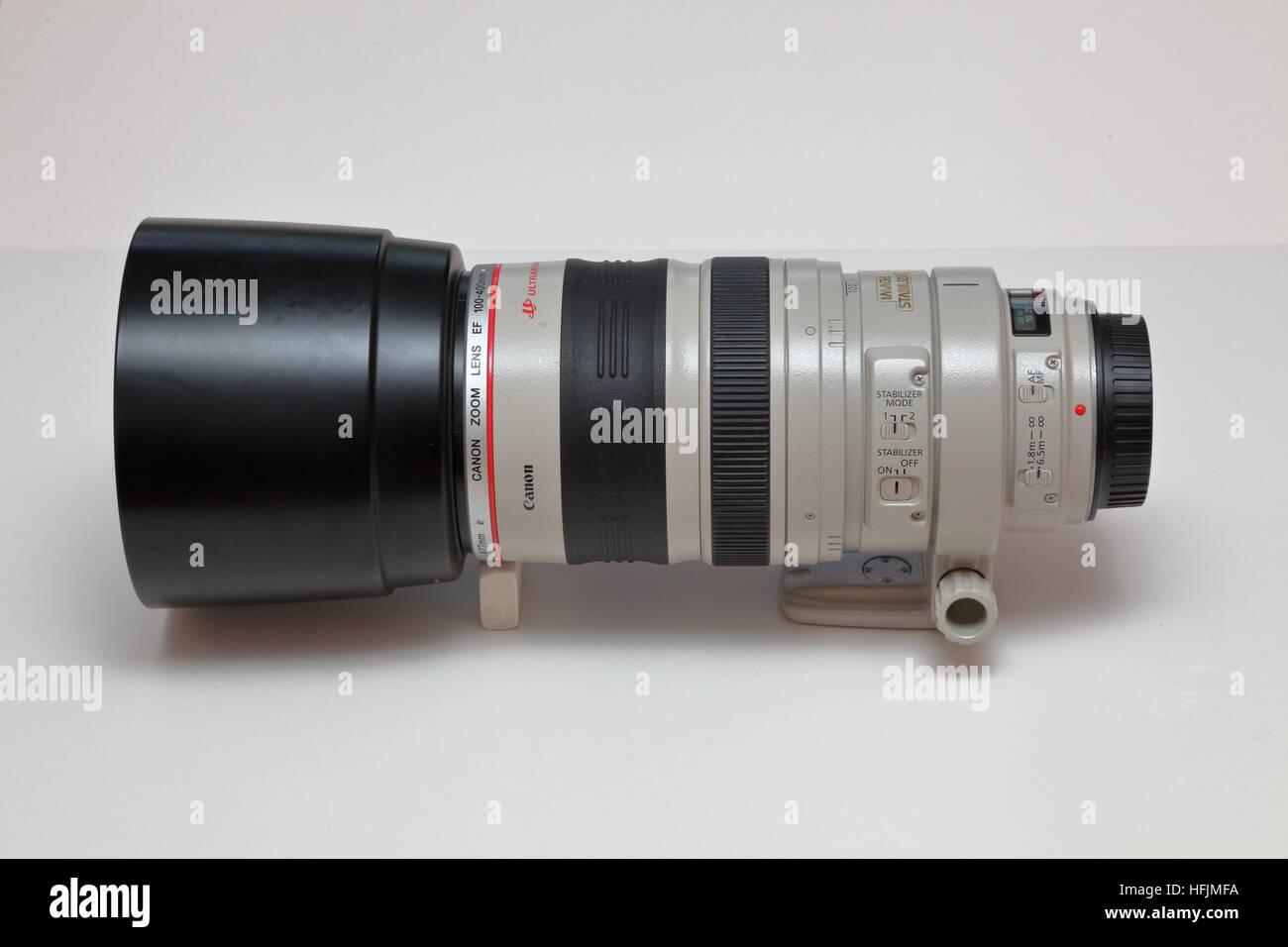 35 Mm Frame Imágenes De Stock & 35 Mm Frame Fotos De Stock - Alamy
