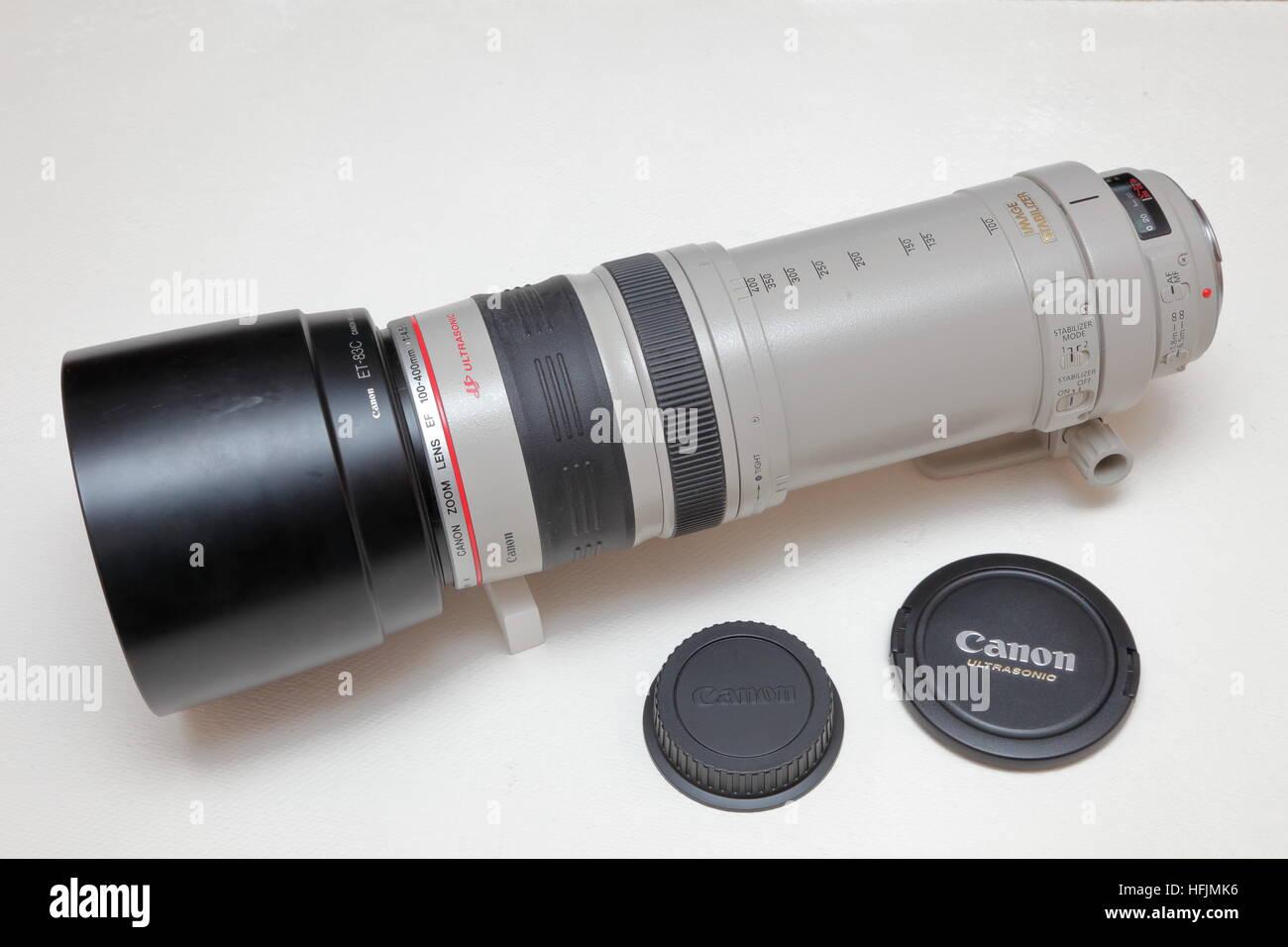 Increíble Canon Lente De Fotograma Completo Componente - Ideas de ...