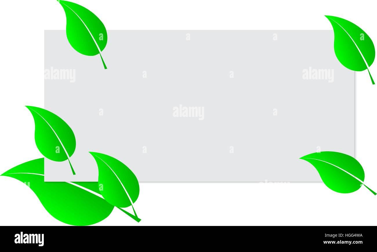 Moderno Plantilla Hg Ideas Ornamento Elaboración Festooning Adorno ...