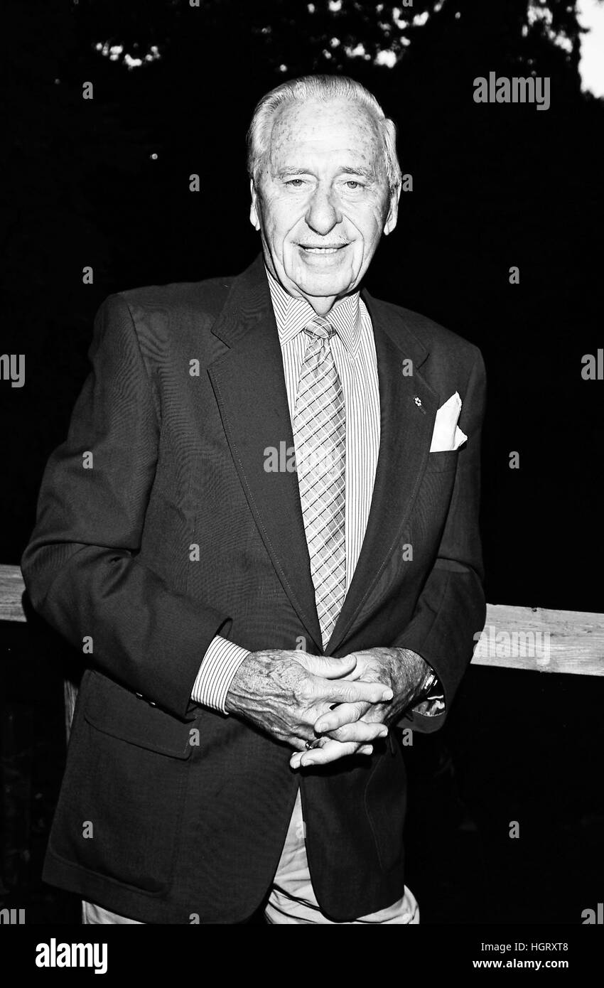 Mr Hamilton Imágenes De Stock & Mr Hamilton Fotos De Stock - Alamy