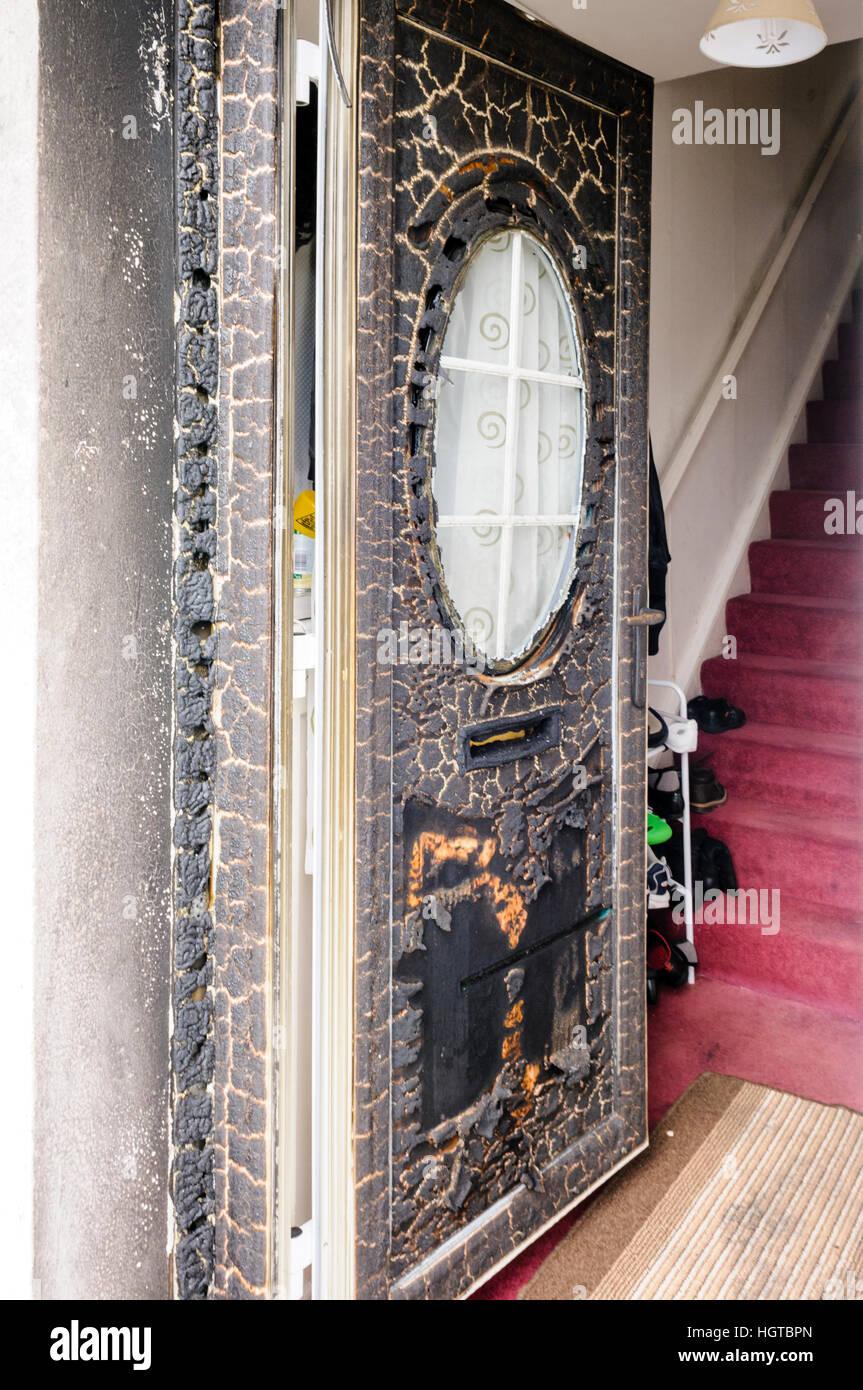 Pvc Door Imágenes De Stock & Pvc Door Fotos De Stock - Alamy