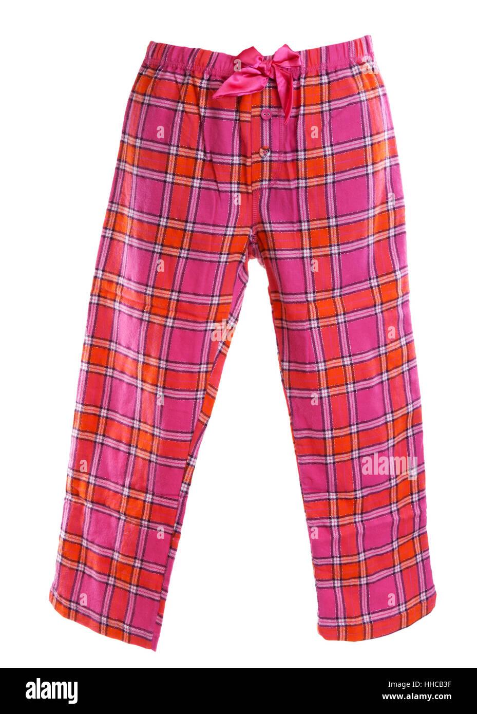 ea8feb1054d0 Aislados, pantalones, púrpura, la confección de prendas de vestir, ropa  lavada,