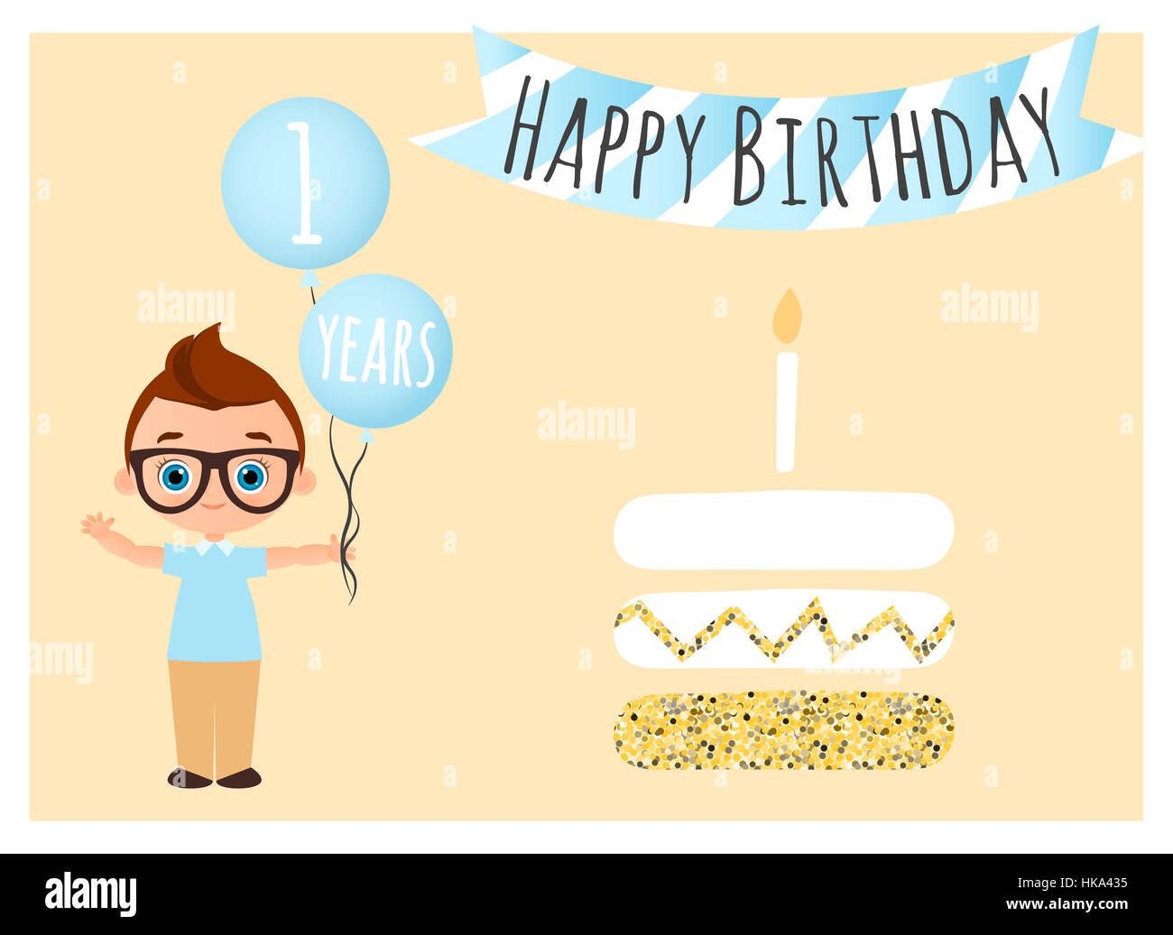 Feliz Cumpleaños Postal Feliz Cumpleaños A Fondo Para