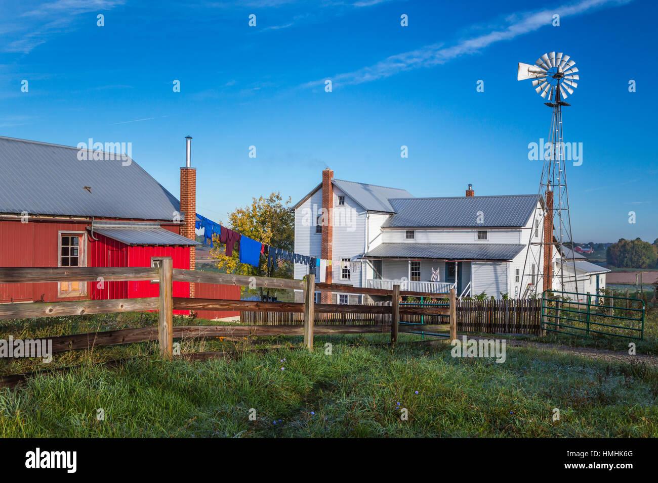 Apple Creek Imágenes De Stock   Apple Creek Fotos De Stock - Alamy 53799dd8d26