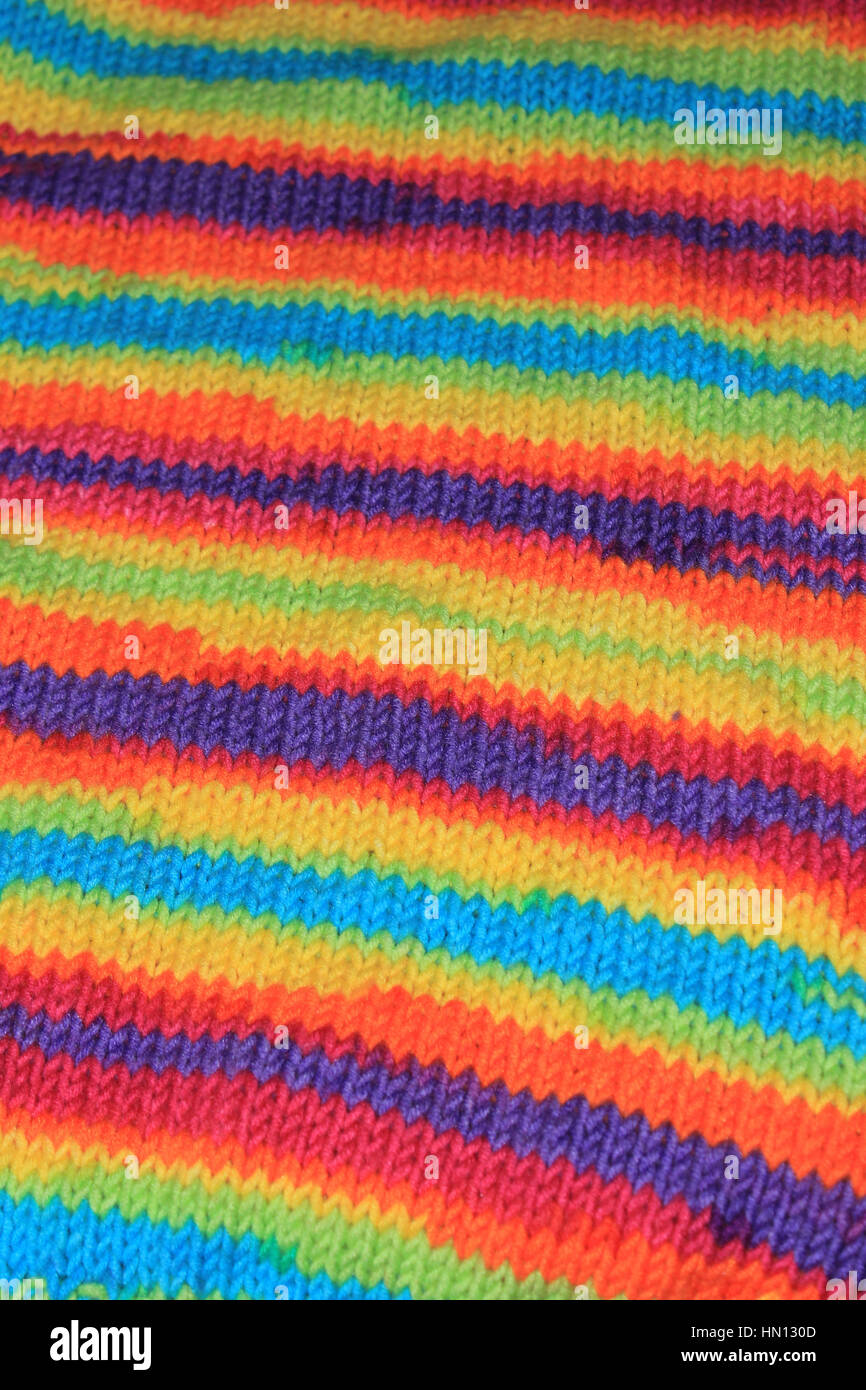 Acrylic Yarn Imágenes De Stock & Acrylic Yarn Fotos De Stock - Alamy