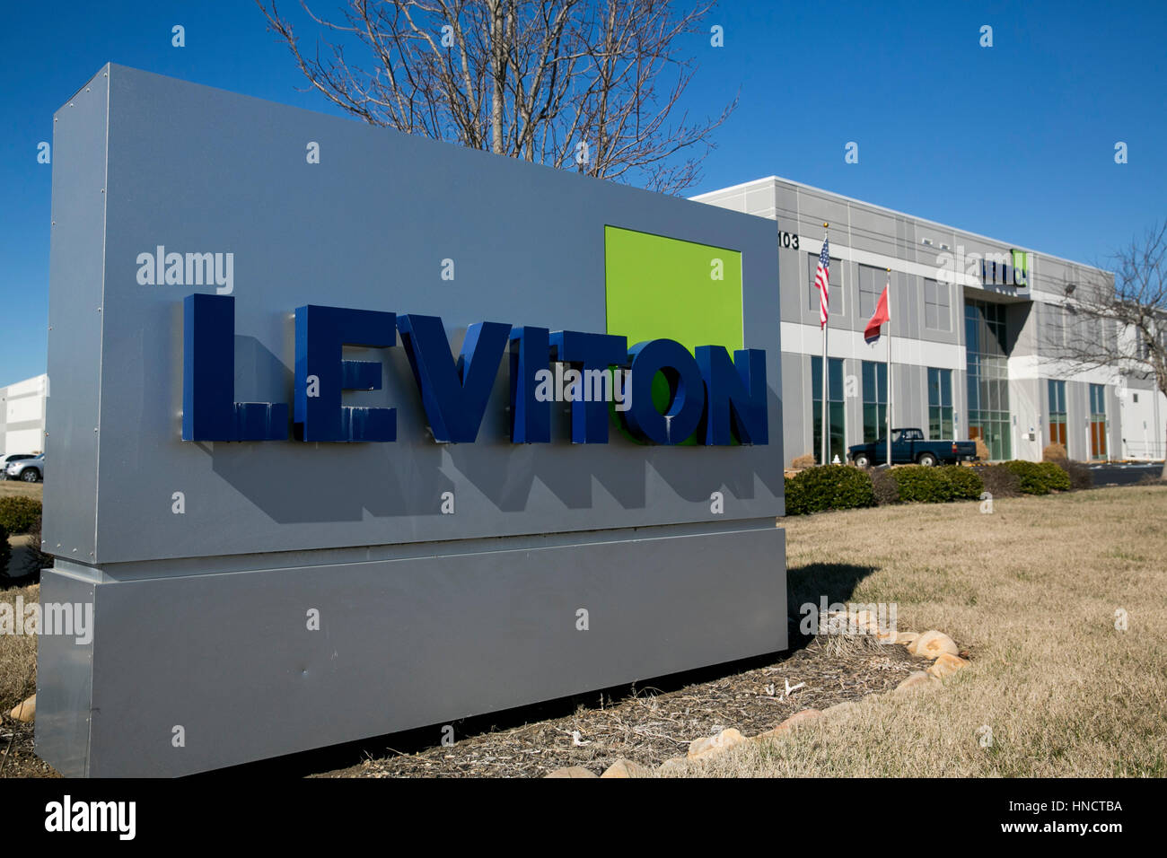 Outstanding Leviton Manufacturing Company Inc Mold - Electrical ...