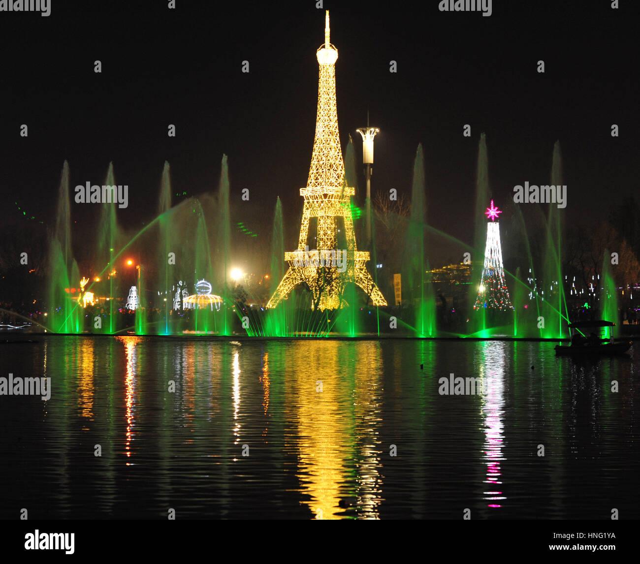 Fantástico Torre Eiffel Del Arte Del Uña Fotos - Ideas de Pintar de ...