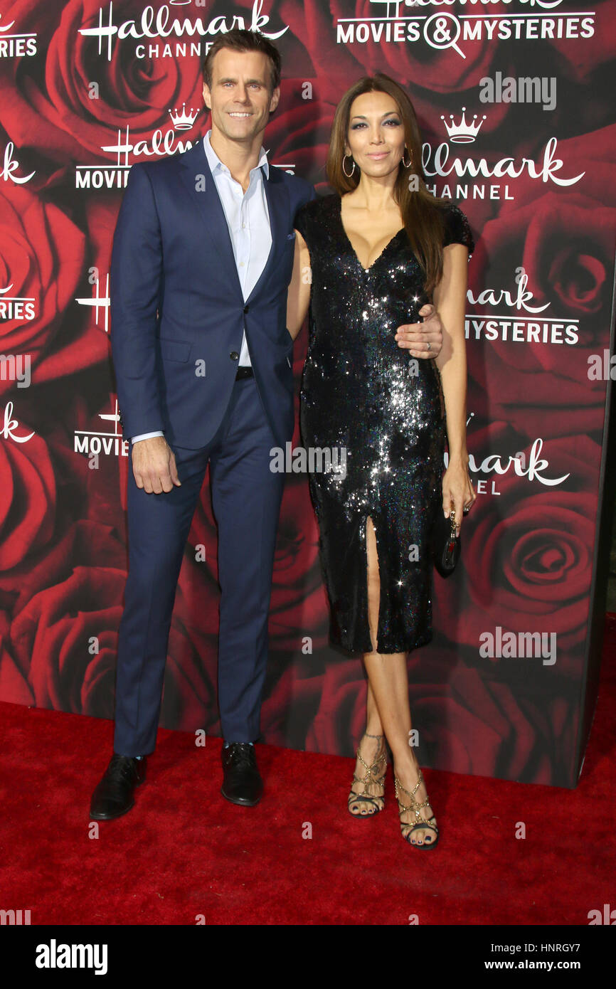 Cameron Mathison And Vanessa Arevalo Fotos E Imagenes De Stock Alamy Vanessa arevalo and cameron mathison have been married for 18 years. https www alamy es foto cameron mathison y vanessa arevalo asistir el canal hallmark hallmark y peliculas y misterios invierno 2017 el tca press tour en el torneo casa en pasadena california featuring cameron mathison vanessa arevalo donde pasadena california estados unidos cuando 14 jan 2017 credito nicky nelson wenn com 133898555 html