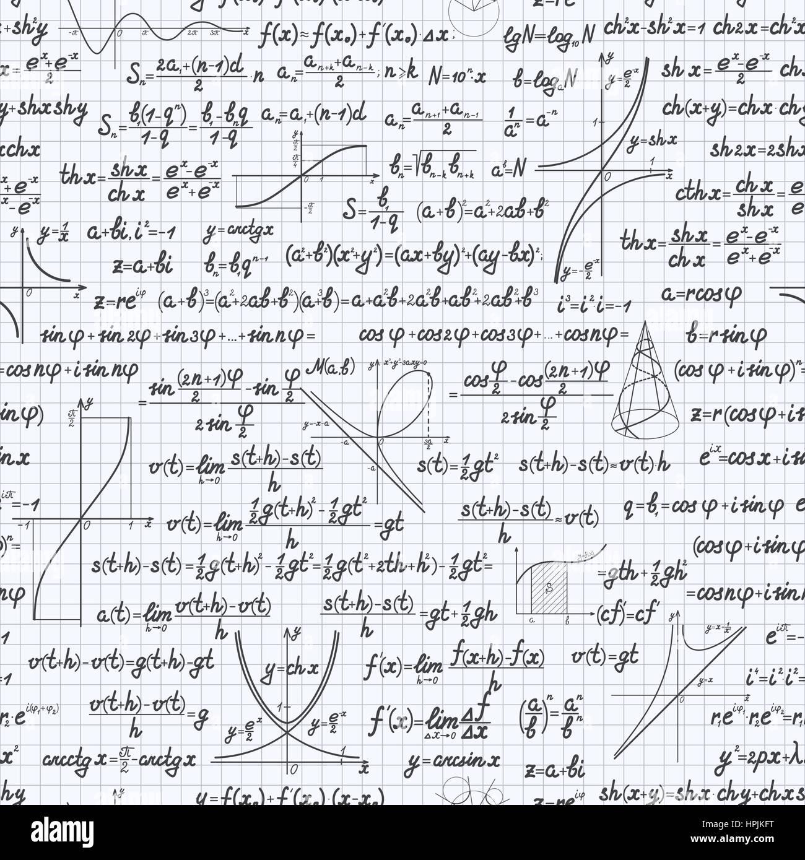 Excelente Diez Hojas De Trabajo De Matemáticas De Trama Motivo ...