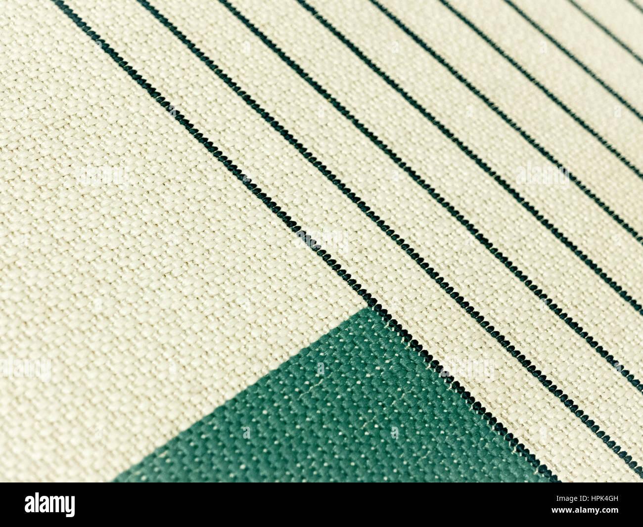 Triangles Floor Imágenes De Stock & Triangles Floor Fotos De Stock ...