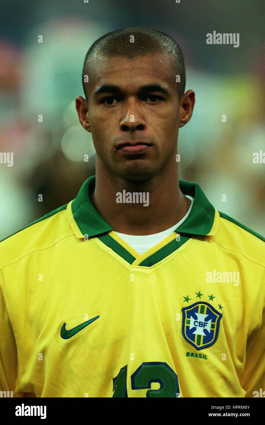 Faces by m4rcelo Ze-maria-brasil-fc-parma-08-enero-1998-hprm6y