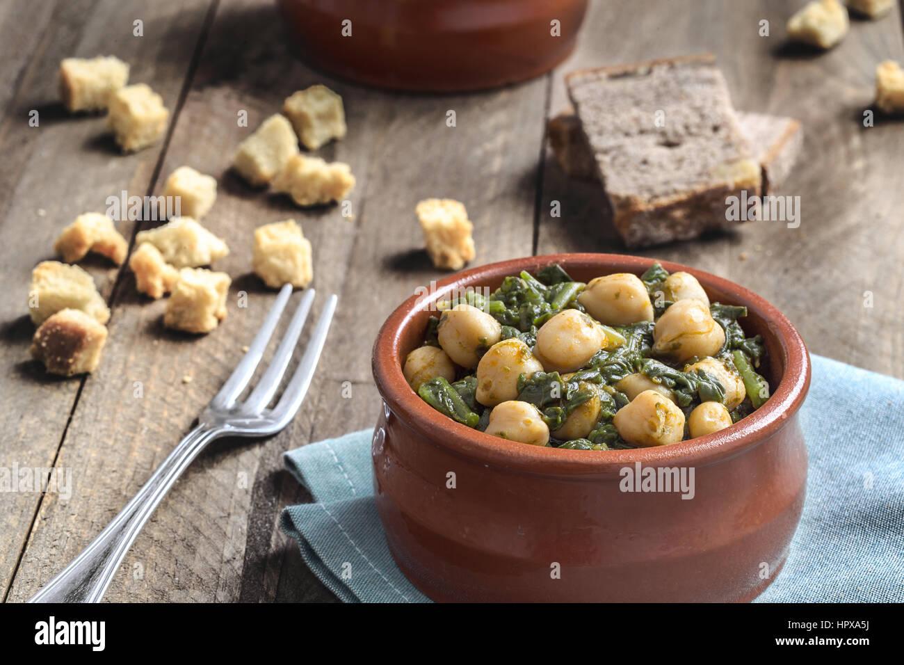 Perfecto Cocinas Estilo Rural Nz Galería - Ideas de Decoración de ...