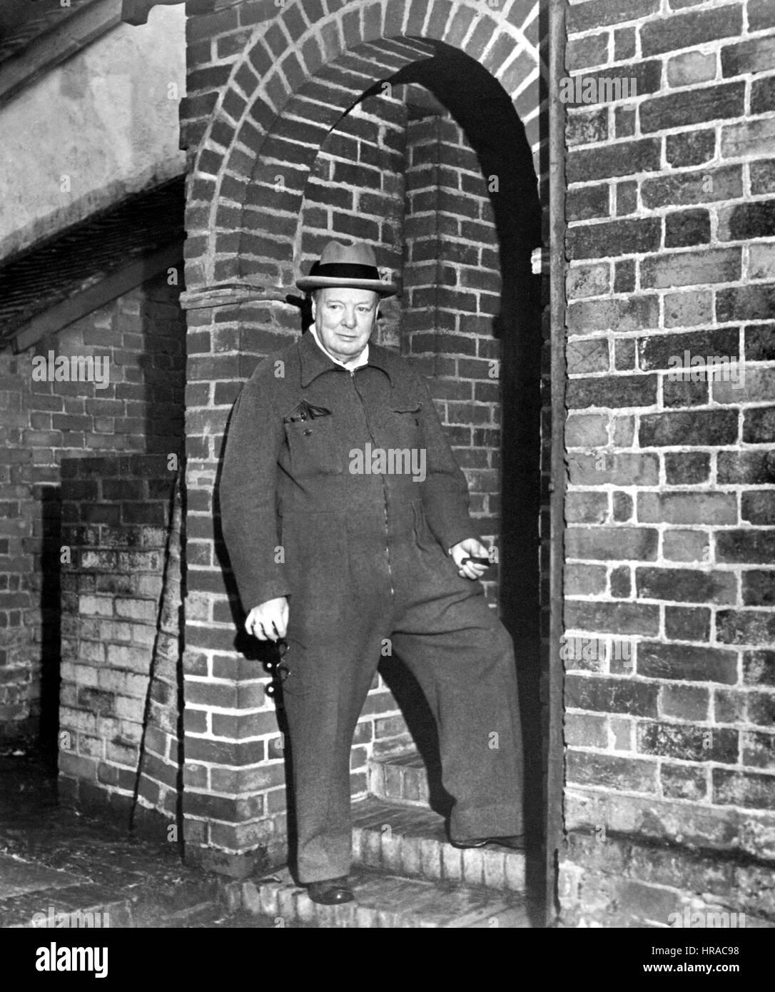 De Stockamp; Fotos Imágenes Siren Alamy Suit OPkZTiXu