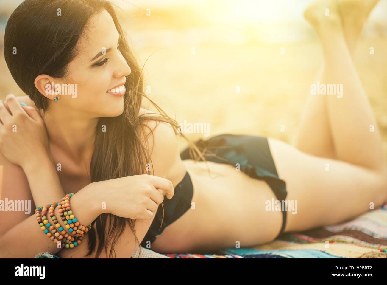 ABBY: Romantic sexual intercourse video
