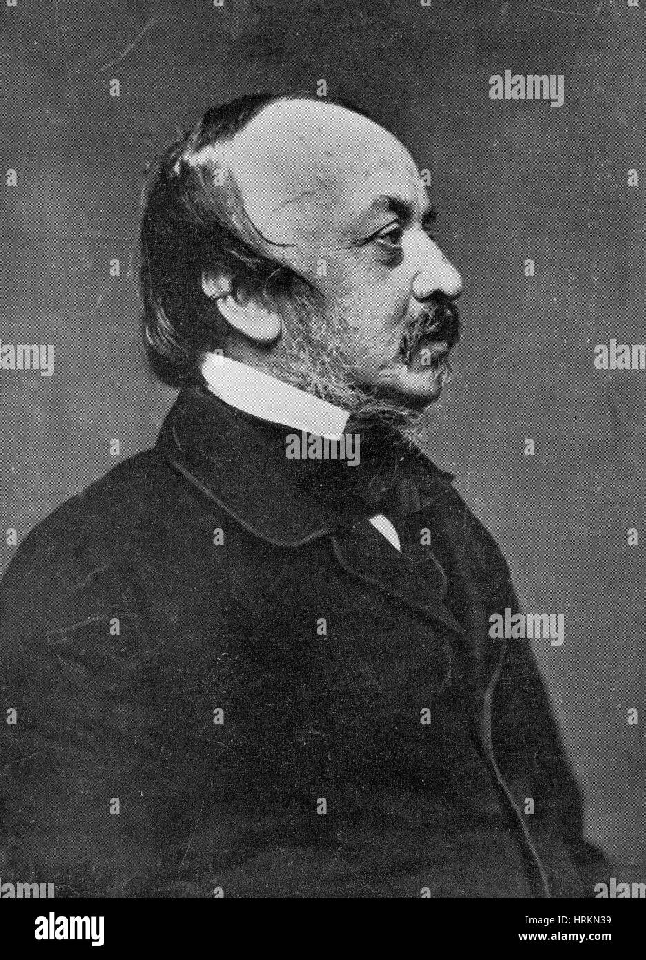 edwin chadwick This was the type of reasoning employed by james chadwick in his  of a new  type, which did not participate in electrical forces at all, ie,  in 1930, a new type  of radiation was discovered that seemed to fit this description.