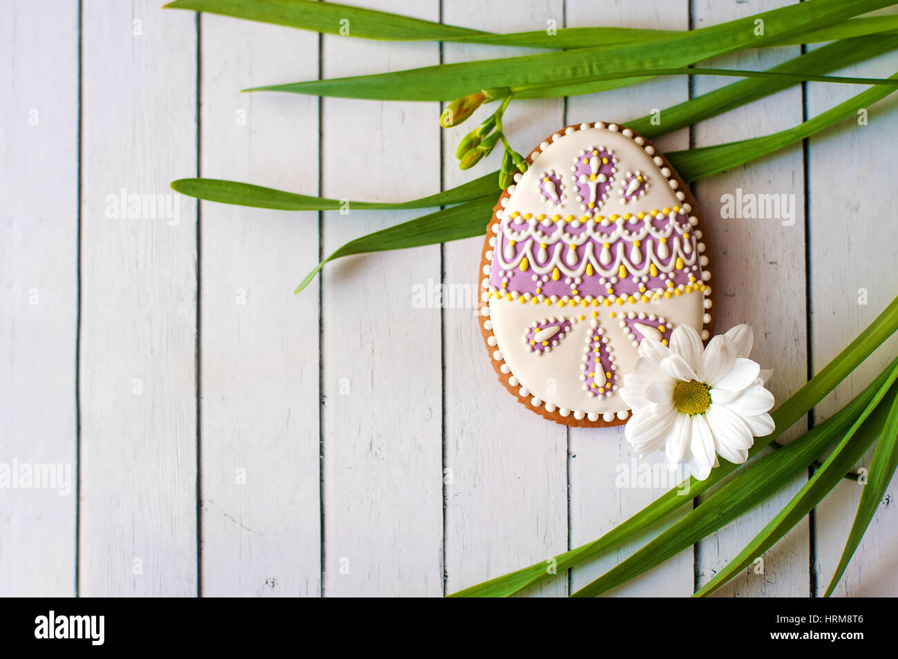 Gingerbread Butterfly Imágenes De Stock & Gingerbread Butterfly ...