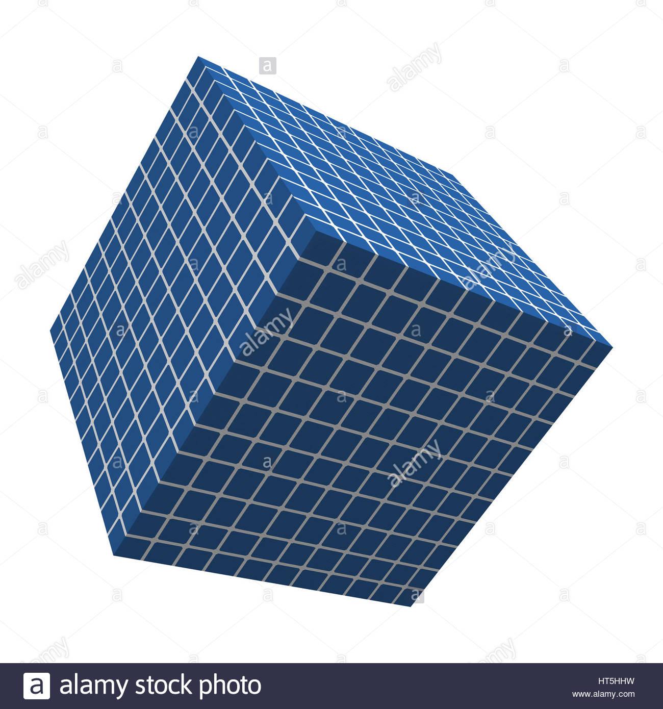 Cuboid Design Imágenes De Stock & Cuboid Design Fotos De Stock - Alamy