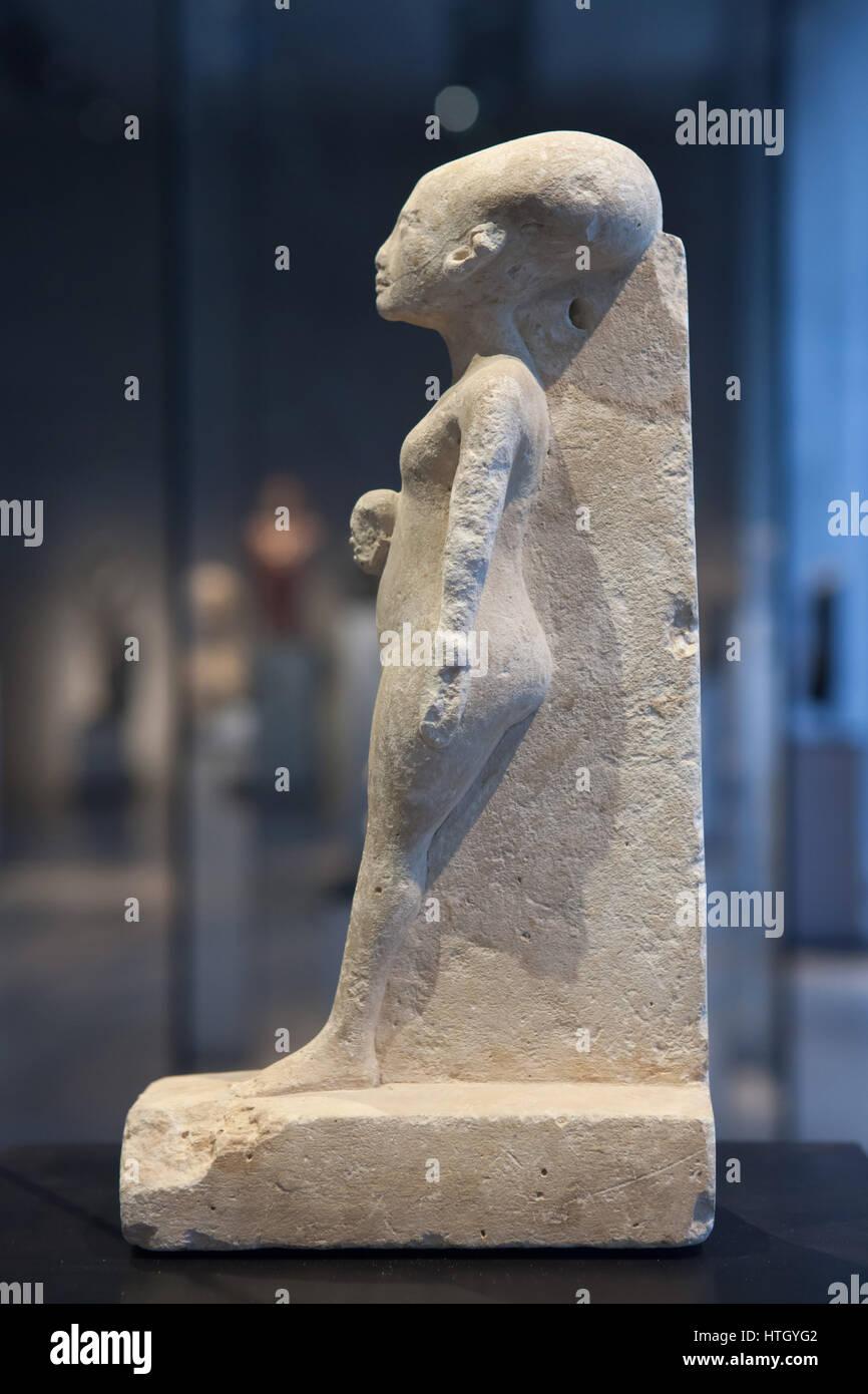 Resuelto el misterio de Akenatón Princesa-egipcia-caliza-permanente-perseguia-estatua-de-una-de-las-seis-hijas-del-faraon-akhenaton-y-nefertiti-reina-desde-alrededor-de-1345-ac-la-xviii-dinastia-nuevo-reino-del-antiguo-egipto-en-exhibicion-en-el-museo-staatliches-agyptischer-kunst-museo-estatal-de-arte-egipcio-en-munich-baviera-alemania-htgyg2