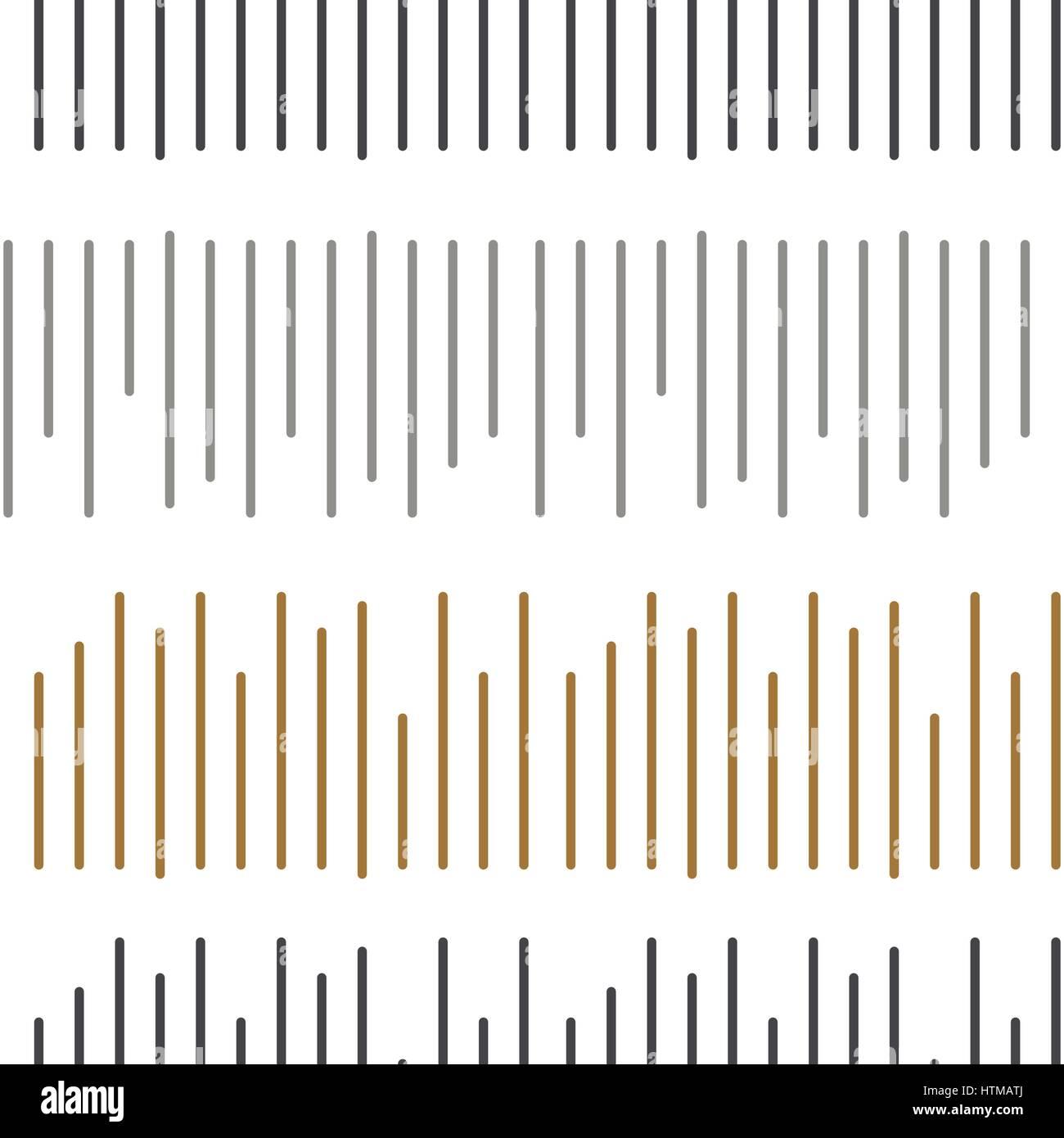 Simple Stitch Imágenes De Stock & Simple Stitch Fotos De Stock - Alamy