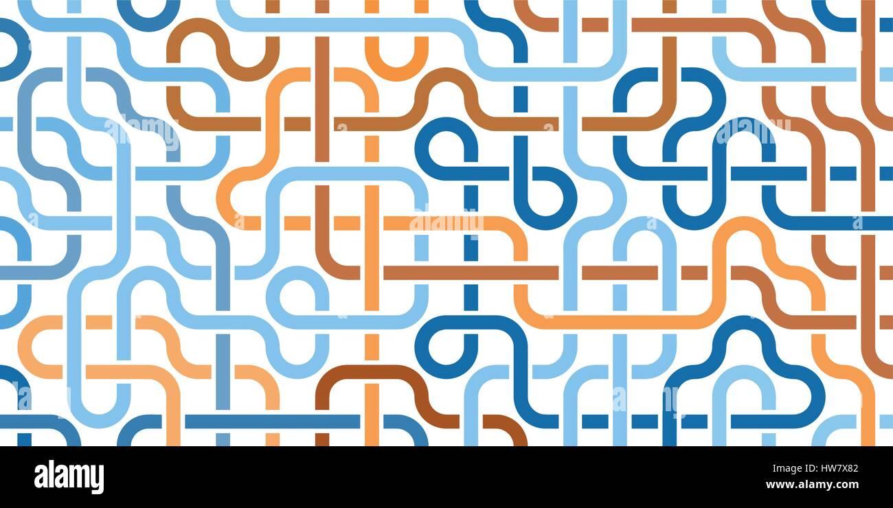 Red De Gasoductos Resumen De Diseño Geométrico De Los Tubos