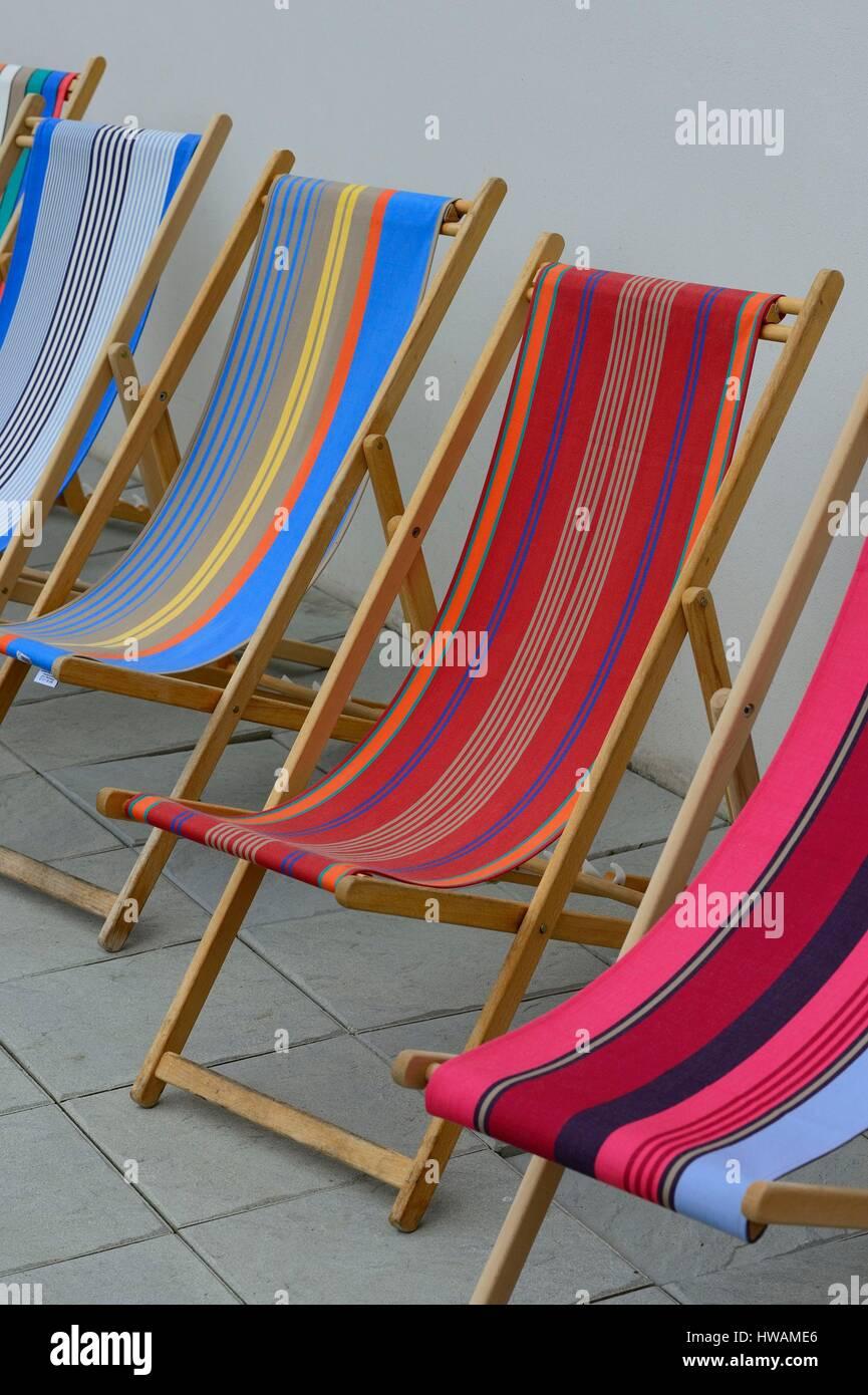 Stockamp; De Fotos Sillas Imágenes Escritorio BedCxo