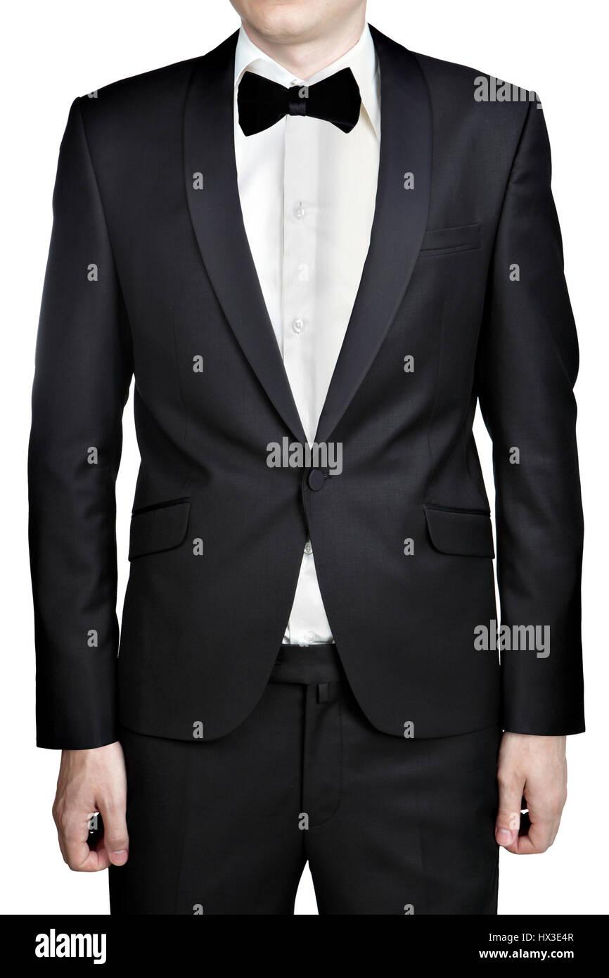 e5a48f55d Vestido de Noche de color gris oscuro para los hombres  blazer  camisa  blanca