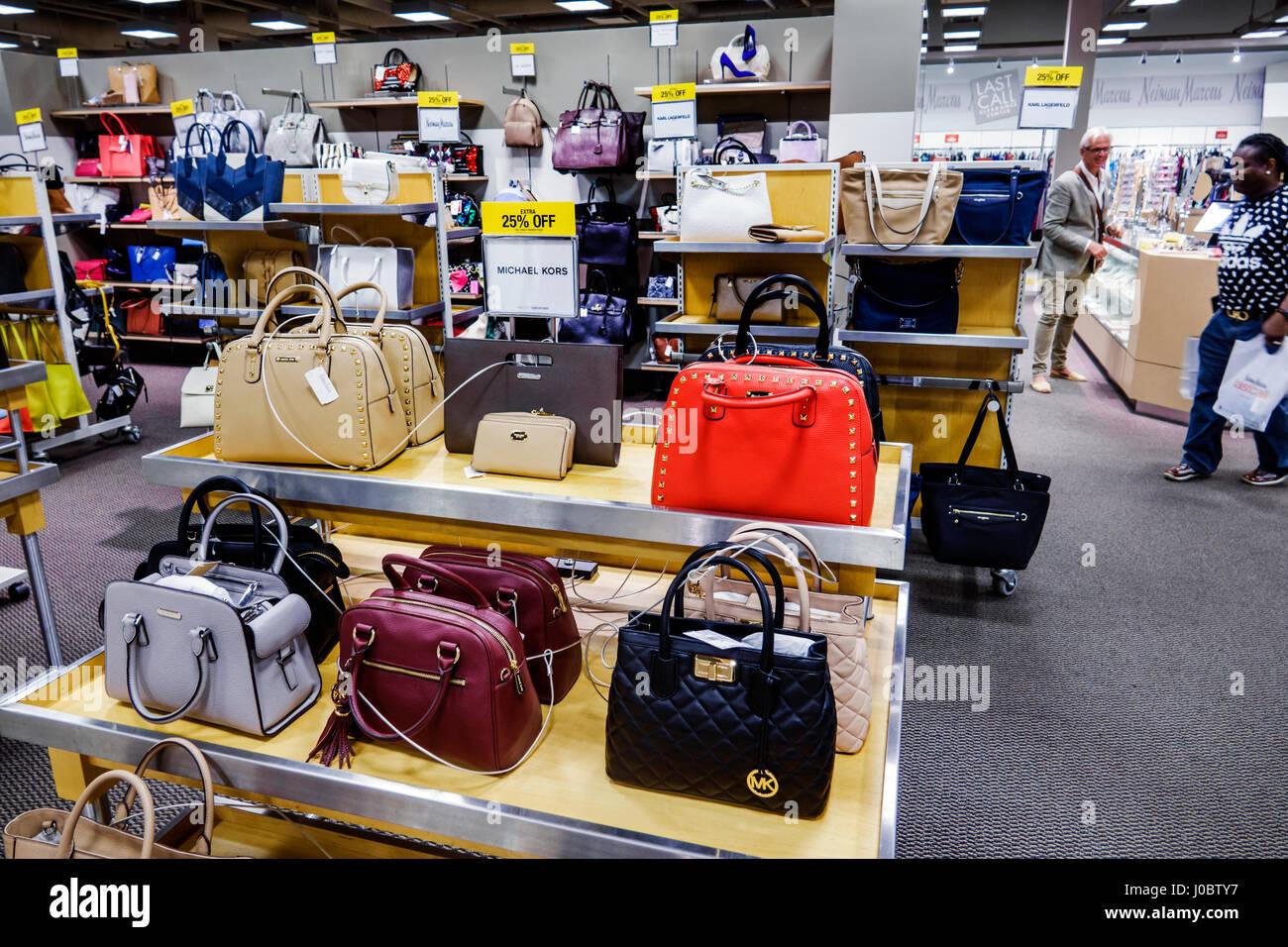 Premium Florida Outlets Internacional Shopping Orlando n0wPOk